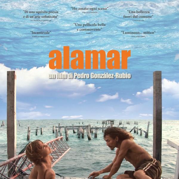 ALAMAR-def_web