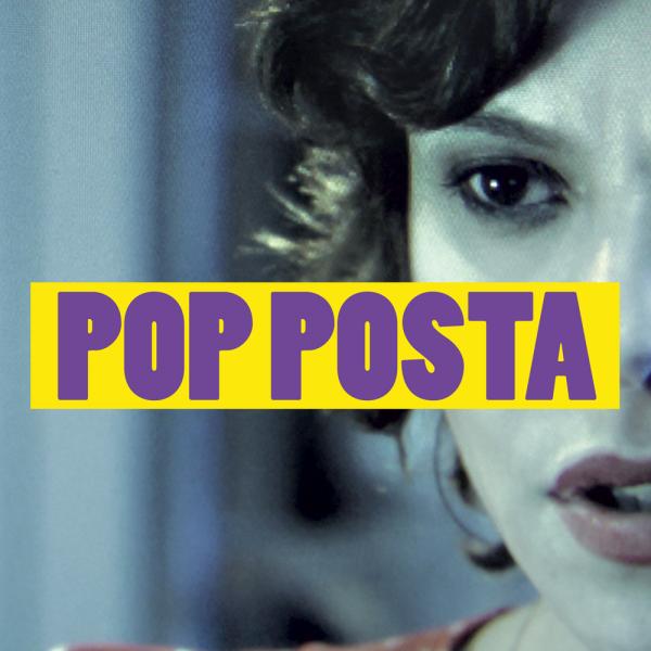 POP-POSTA-POSTER-WEB